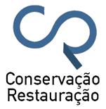 Conservação-restauração EBA/UFMG